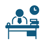 icon-workplace.png