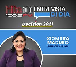 Hits100-Entrevista-Xio.jpg