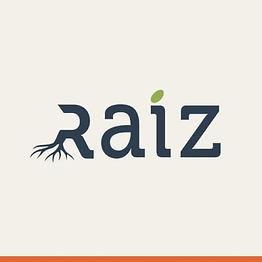 raiz-web_edited.jpg
