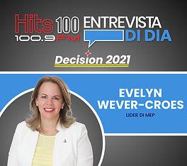 Hits100-Entrevista-Evelyn.jpg