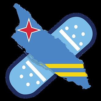 aruba-icon.png