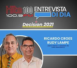 Hits100-Entrevista-RED.jpg