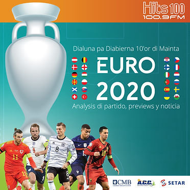 Euro-Ad-Players.jpg