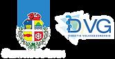 logo-gob-dvg.png