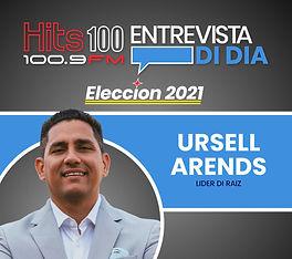 Hits100-Entrevista-UrsellArends-1.jpg