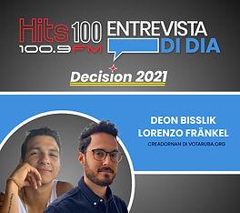 Hits100-Entrevista-VotaAruba.jpg