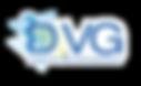 DVG-Logo-stroke.png