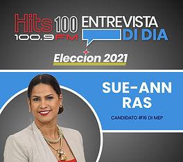 Hits100-Entrevista-Sue-Ann-Ras.jpg