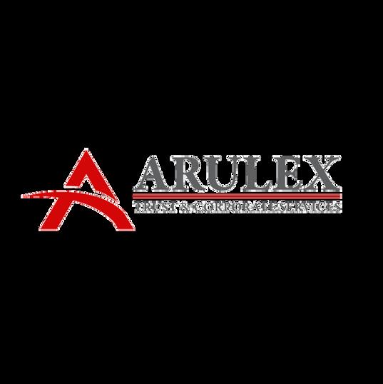 Arulex-Logo.png