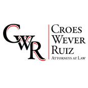 Croes Wever Ruiz