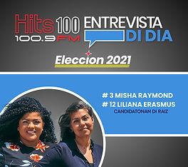 Hits100-Entrevista-Misha-y-Lili.jpg