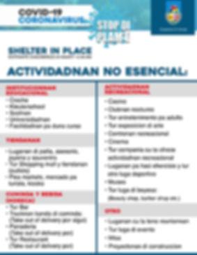 shelterinplace-2832020