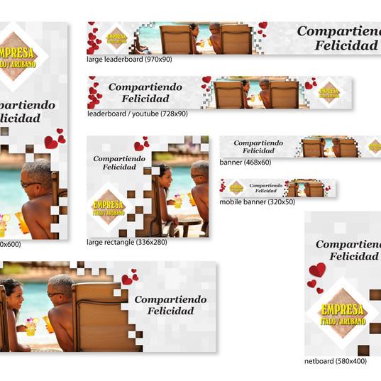 EIA-felicidad-google-ads.jpg
