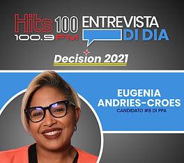 Hits100-Entrevista-Eugenia.jpg
