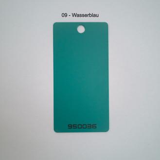 09 - Wasserblau.jpg