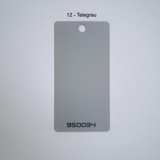 12 - Telegrau.jpg