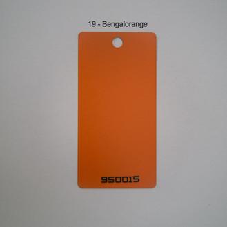 19 - Bengalorange.jpg