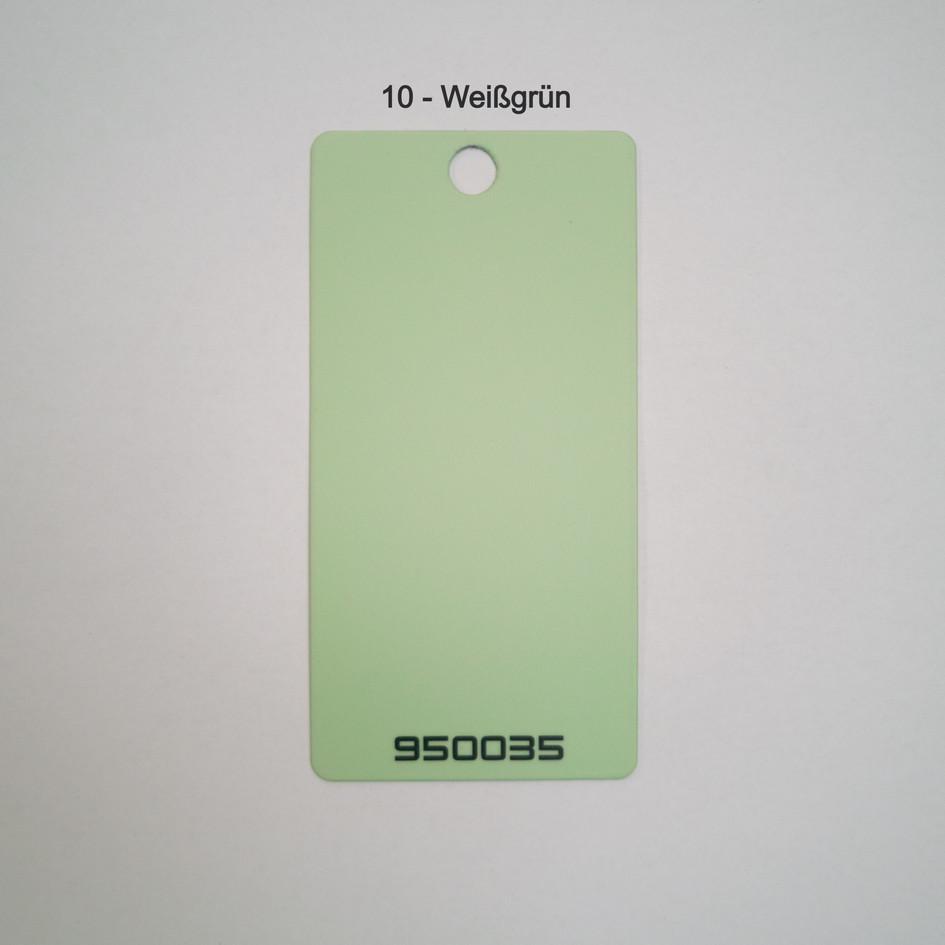 10 - Weißgrün.jpg
