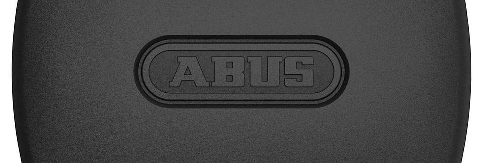 Abus Alarmanlage - Diebstahlsicherung mit Alarm