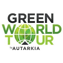 green_world_tour_logo_7644.png