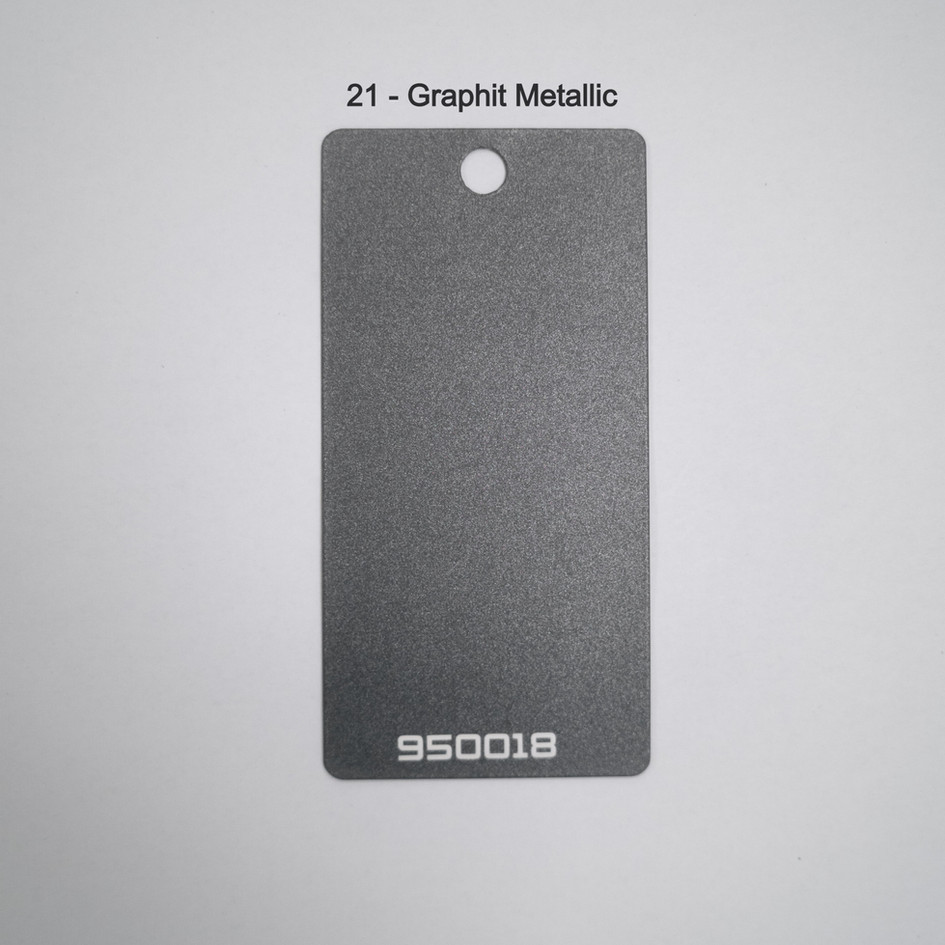21 - Graphit Metallic.jpg