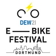 e_bike_festival_logo_10221.png