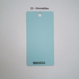 23 - Himmelblau.jpg