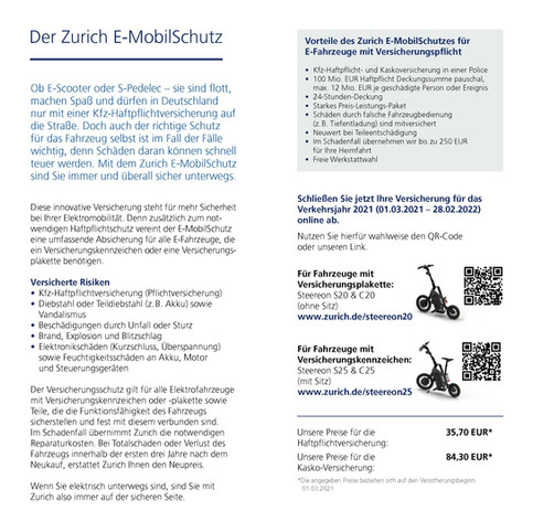 210208 - Flyer_Mobilschutz_Jung_Sciasci_