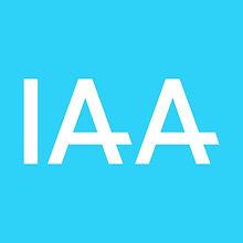 csm_Invest_in_Bavaria_IAA_Logo_b480039201.jpg