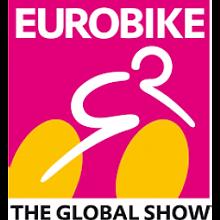 eurobike_logo_745.png