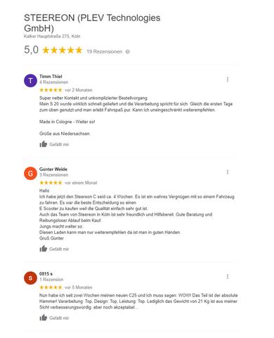 211001 - Google Bewertung STEEREON_2.png