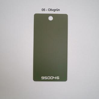 05 - Olivgrün.jpg
