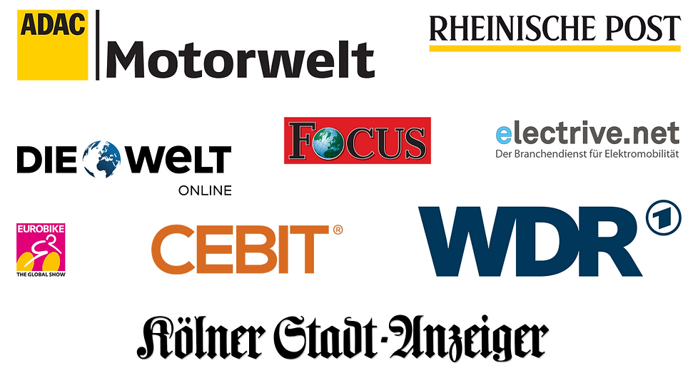 Medienpartner.PNG