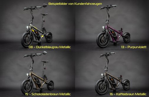 Beispielbilder Kundenfahrzeuge 2 von 4.p