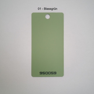 01 - Blassgrün.jpg
