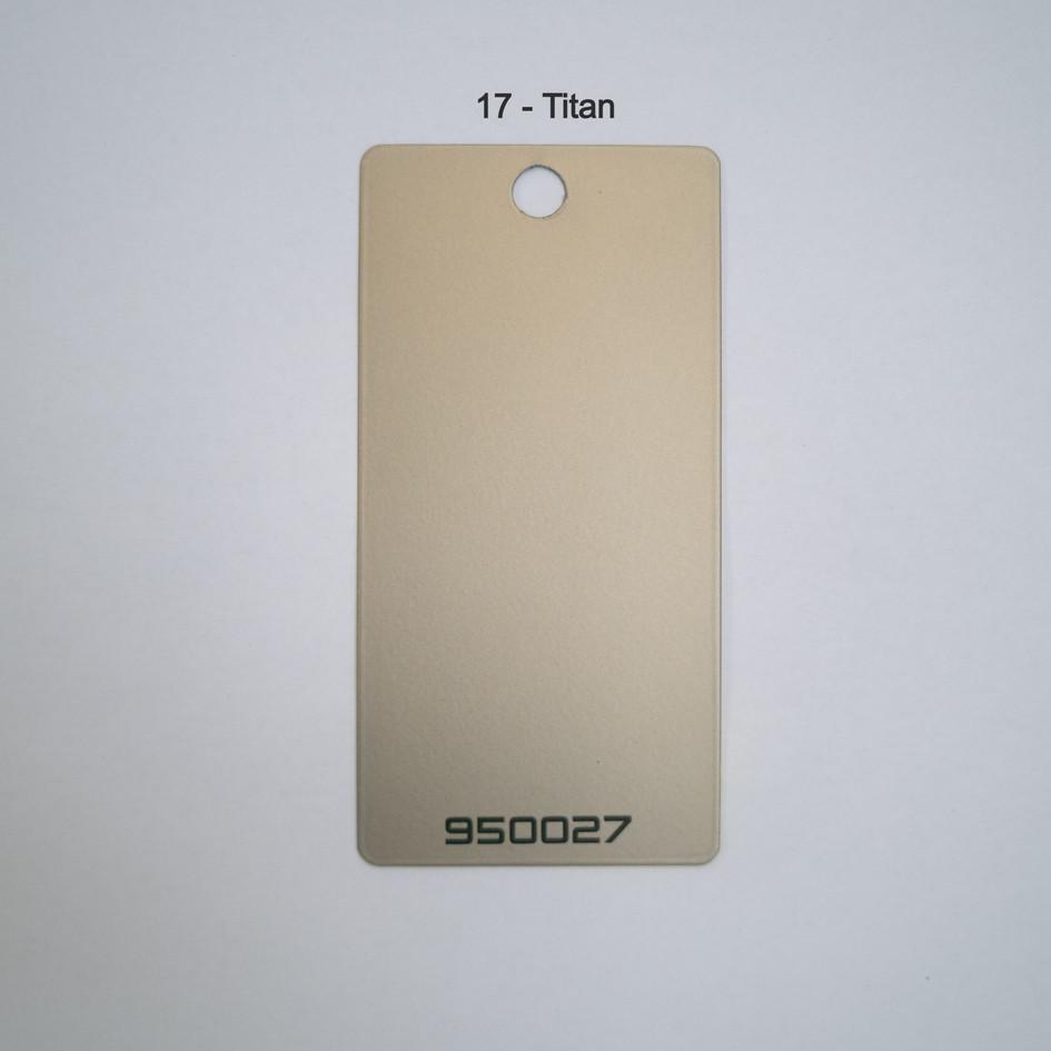 17 - Titan.jpg