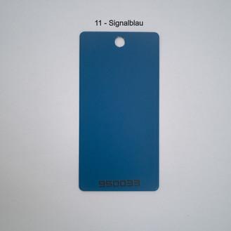 11 - Signalblau.jpg