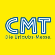 cmt_logo_3000.png