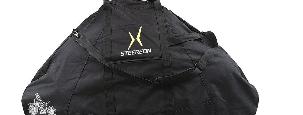 Transporttasche - STEEREON