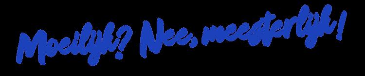 Slogan-blauw.png