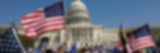 Immigration Reform Legislation & Regulation