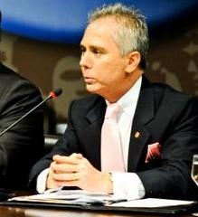 A Letônia Adotou o EURO como Moeda Oficial