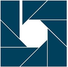 blueframe logo_edited.png