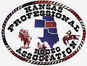 KPRA Logo (American Flag Strait).png