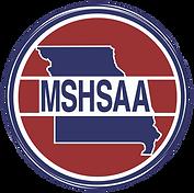 MSHSAA Logo.png