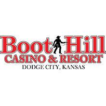 Boot Hill Square Logo.jpg