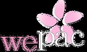 WEPAC Logo Hi Rez.png