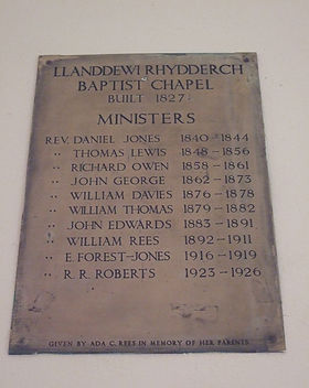 Plaque of Ministers.jpg