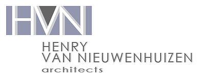 HVN logo Logo_T 3.jpg