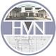 HVN_Logo.png